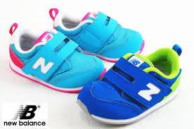 new balance kids velcro. new balance fs620 / baby kids sneakers first shoes velcro bgi(blue/