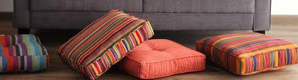 floor cushions. Fine Floor Custom Floor Cushions To O