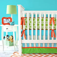 bright colored baby boy bedding green crib set popular pin bright colored baby boy bedding green crib set popular pin