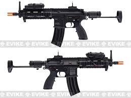 h k umarex hk416c full metal airsoft aeg rifle by vfc evike com h k umarex hk416c full metal airsoft aeg rifle by vfc