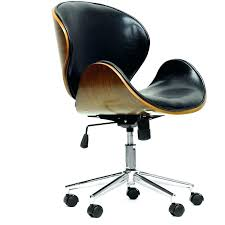 office chairs designer. Fashionable Office Chairs Trendy Photo Design On Modern  Chair . Designer F