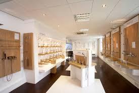 Cr Cabinetry Kitchen  Bath Design Studio  IQuomicom - Home showroom design