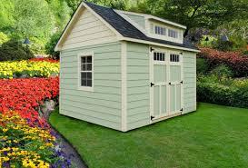 storage shed office. Backyard Shed Storage Bar Office Kits Modern . P