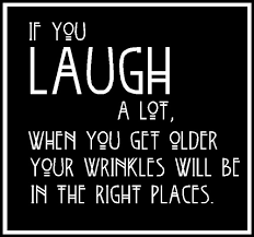 Inspiring Quotes About Laughter - Vidya Sury