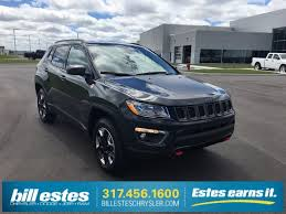 2018 jeep compass trailhawk. plain compass new 2018 jeep compass trailhawk to jeep compass trailhawk
