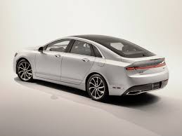 2018 lincoln availability. Interesting Availability 2018 Lincoln MKZ Reserve Charlotte NC  Serving Indian Trail Pineville  Matthews North Carolina 3LN6L5EC3JR601854 Throughout Lincoln Availability