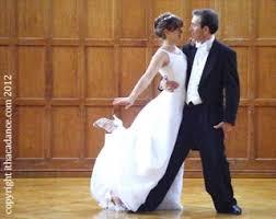 wedding dance songs, slow music, first dance Wedding Dance Songs Swing Wedding Dance Songs Swing #43 wedding first dance swing songs