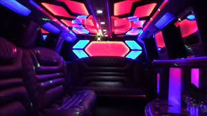 2018 cadillac limousine. simple limousine 2018 white escalade stretch by five star limousine charlotte nc inside cadillac limousine a