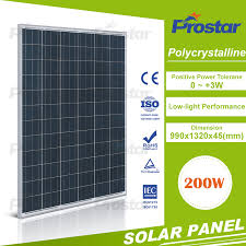 Ups Price Quote Mesmerizing Best Price Cheap Quote 48 Volt Solar Panel 48 Watts Polycrystalline