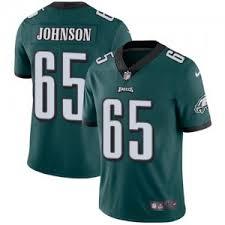 Store Lane Philadelphia Johnson Jerseys - Jersey Eagles