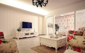Living Rooms With White Furniture White Furniture Living Rooms Home