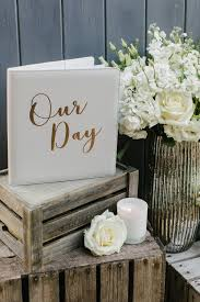 Sainsburys Book Chart Wedding Decor From Sainsburys Home For Your Big Day