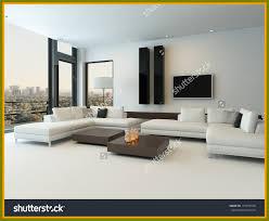 living room furniture contemporary design. Living Room Design Modern Contemporary Incredible Sofa Set For Furniture O