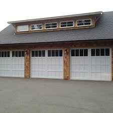 Garage Door Repair Burnsville Mn Garage Door Installation ...