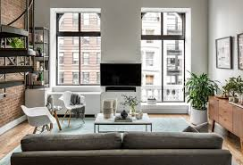 daily find west elm box frame coffee table