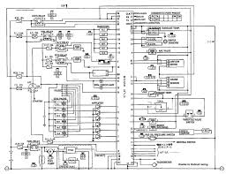Wiring r33 rb25det ecu madman and rb25det diagram