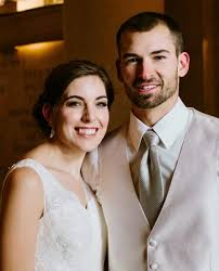 Whittier-Lawler | Weddings and Engagements | journaltimes.com