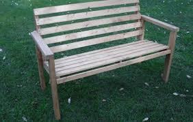 decor Diy Outdoor Bench Praiseworthy Diy Outdoor Bench Seat