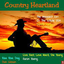 Country Heartland, Vol. 1