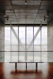 gallery of prospective photo essay kimbell art museum modern modern art museum of fort worth copy amit khanna design principal akda