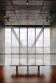gallery of prospective photo essay kimbell art museum modern modern art museum of fort worth copy amit khanna design principal akda