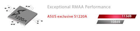 Rog Strix Z370 H Gaming Motherboards Asus Global