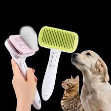 Купите comb <b>dog</b> онлайн в приложении AliExpress, бесплатная ...