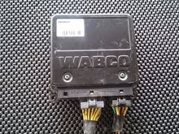wabco abs wiring harness wabco image wiring diagram wabco abs control module parts tpi on wabco abs wiring harness