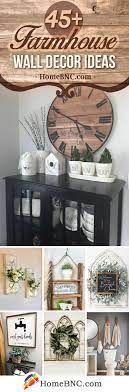 3 piece kitchen tile farmhouse wood sign wall decor rustic kitchen decor rustic wood sign shabby chic sign wall art hunnieakinfarms 5 out of 5 stars (885) $ 55.00 free. 45 Best Farmhouse Wall Decor Ideas And Designs For 2021