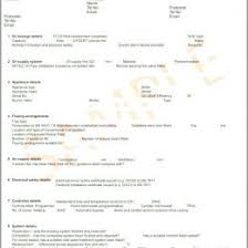 How To Make Resume On Microsoft Word 2010 How To Make Resume Template In Word 2010 Microsoft Office