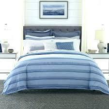 tommy hilfiger denim comforter denim comforter