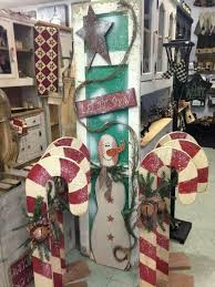 Reclaimed Wood DIY Christmas Sign  A Little Craft In Your DayDiy Christmas Wood Crafts