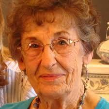 Viola M. Suhr   Lincoln obituaries   journalstar.com
