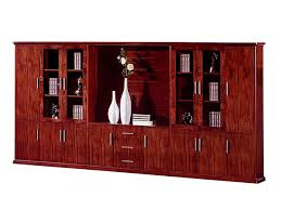 wood office cabinet. Danbach Wood Office Furniture Manufacturers Wood Office Cabinet I