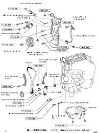 Toyota Wiring Diagram