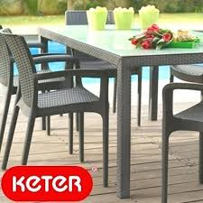 decoration chair indoor outdoor furniture local stocks fabric