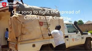 Unsere Maßnahmen gegen das Coronavirus