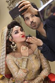 kashee s bridal makeup full video find and save ideas about