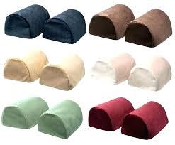 armchair arm covers. Furniture Armchair Arm Covers B