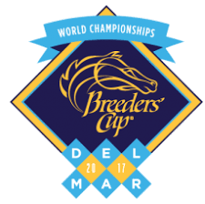 2017 Breeders Cup Charts 2017 Breeders Cup
