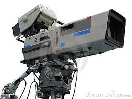 sony tv camera. professionaldigital camera on stock photography tv professional studio digital video sony 0
