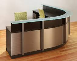 office counter desk. Office Counter Desk \u2013 Ashley Furniture Home