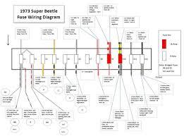 2001 Vw Beetle Dash Lights Diagram 1970 Vw Beetle Fuse Box Daily Update Wiring Diagram