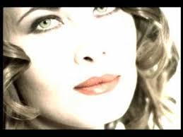 <b>Andrea Bocelli</b>: Per <b>amore</b> - YouTube