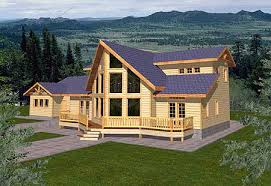 Mountain Home Plans   Smalltowndjs comImpressive Mountain Home Plans   Mountain Contemporary House Plans