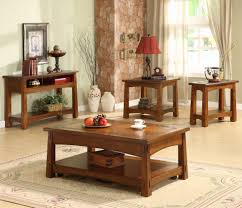 craftsman living room furniture. Craftsman Living Room Furniture Lovely Riverside Home Console Table With Slate Tile D