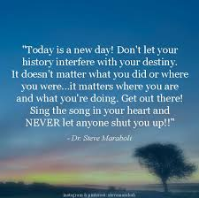 New Day Quotes Gorgeous New Day Quotes Amazing New Day Counseling Quotes L Life Quotes L