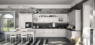 italian kitchen furniture. For More Than 30 Years The Arredo3 Factory Has Been Specializing In Production Of Furniture Kitchens, Bathrooms And Living Rooms. Italian Kitchen