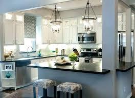 Modern kitchen lighting pendants Hanging Light Pendants Kitchen Modern Kitchen Light Fixtures Modern Kitchen Light Fixtures Perfect Perfect Pendant Kitchen Lights Light Pendants Kitchen Way2brainco Light Pendants Kitchen Pendant Lights Over Kitchen Island Spacing