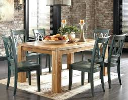 full size of rustic wood dining table canada reclaimed uk round wooden room best modern sets